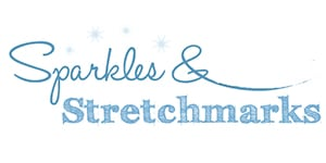 Sparkles-and-Stretchmarks-Optimised
