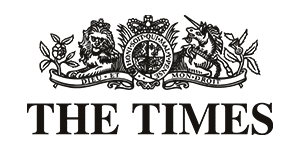 The-Times-Optimised
